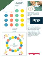 kit_motricidad_fina.pdf
