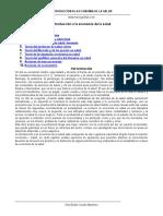 economia-salud.doc