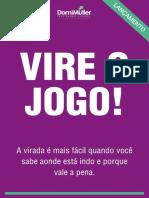 Ebook VIREOJOGO.pdf
