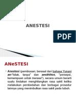 07. ANESTESI
