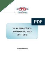 PEC-PI-17-12-2010-DIRECTORES.pdf