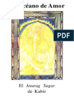 Anurag-Sagar-Espanol.pdf