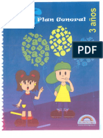 Plan general 3 años Medio Mayor.pdf