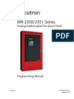 LT 1040SEC MR 2350 2351 Programming Manual_Rev0