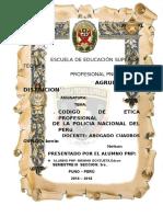 ESCUELA DE EDUCACIÓN SUPERIOR TÉCNICA.docx