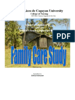 Family Care_CS