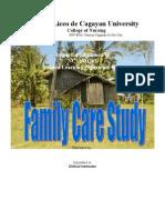 Family Care_CS
