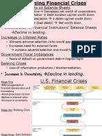 Ad.304.Ch9.Crises