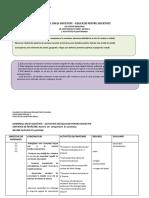 Munteanu Mirela proiectare pe unitate de invatare-DOS     educatie pentru societate.pdf