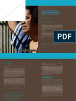 Branco_Sai_Preto_Fica_perspectiva_subalt.pdf