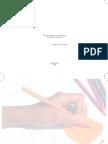 ALTAS HABILIDADES - SUPERDOTAÇÃO - ENCORAJANDO POTENCIAIS.pdf