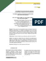 formato_rcta.doc