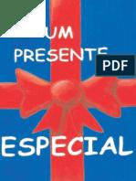 cartilha_um_presente_especial.pdf