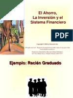 3.4 AHORRO, INVERSIÓN Y SISTEMA FINANCIERO.pdf