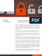Security_in_VoIP_Implementations.pdf
