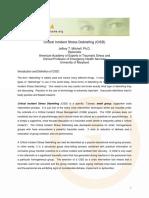 mitchellCriticalIncidentStressDebriefing.pdf