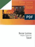 livro-canticos-de-taize-.pdf