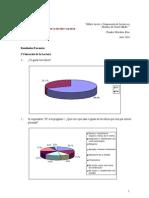 informe_encuesta_futuro_2