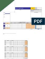 4.2.1-f12c REV A (16-03-17) FORMATO SOW.xls