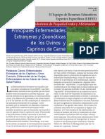 ZoonoticasOvinosCaprinos.pdf