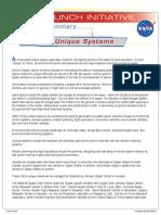 NASA 174269main NASA Unique Tech