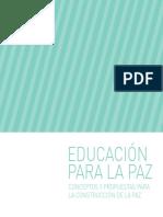 FolletoPaz-vFINAL.pdf