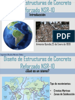 1. Diseño de Estructuras de Concreto NSR-10