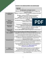Liaison Bac-pro Bts Tertiaire Fiche Pedagogique 707932
