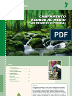 03 modulo_ORIENTACION MONTAÑISMO.pdf
