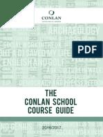 TheConlanSchoolCourseGuide_EN.pdf