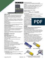 8FI50007 Energy XT (Base XTM) RUS 1-05 Mo