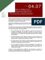 7_riesgo_y_seguro_en_estaciones_de_servicio_surtidores_y_gasolineras.pdf