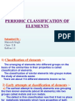 Periodic Classification of Elements.ppt
