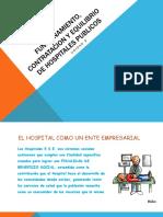 diapositiva admon hospitalaria