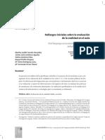 EVALUACIÓN ORALIDAD 1.pdf