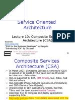 SCA and SDO.pdf
