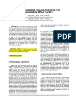 Documento Trabajo Paper
