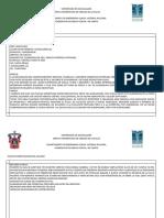 Fisiopatologia PROCESO