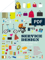 Service design insights from nine case studies.pdf