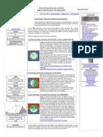 01-03-print-geologia-estructural (1).pdf