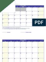 2015 Word Calendar.docx
