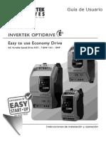 E2 INVERTEK DRIVE.pdf
