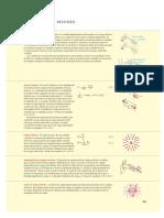 EMprbCap1.pdf
