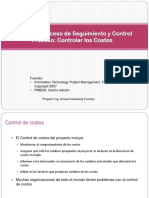 GGP_2013_10_25_gCostos_control.pptx