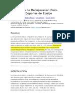 Estrategias de Recuperación Post.docx