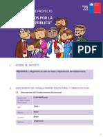 Formulario proyecto Movamonos.pdf