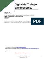 caleidoscopio1ed