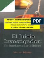 El Juicio Investigador.pdf