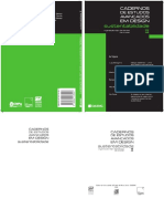 CADERNOS DE ESTUDOS AVANÇADOS EM DESIGN- SUSTENTABILIDADE II.pdf