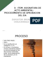 Asignatura de Impacto Ambiental.pptx 2- i Vale